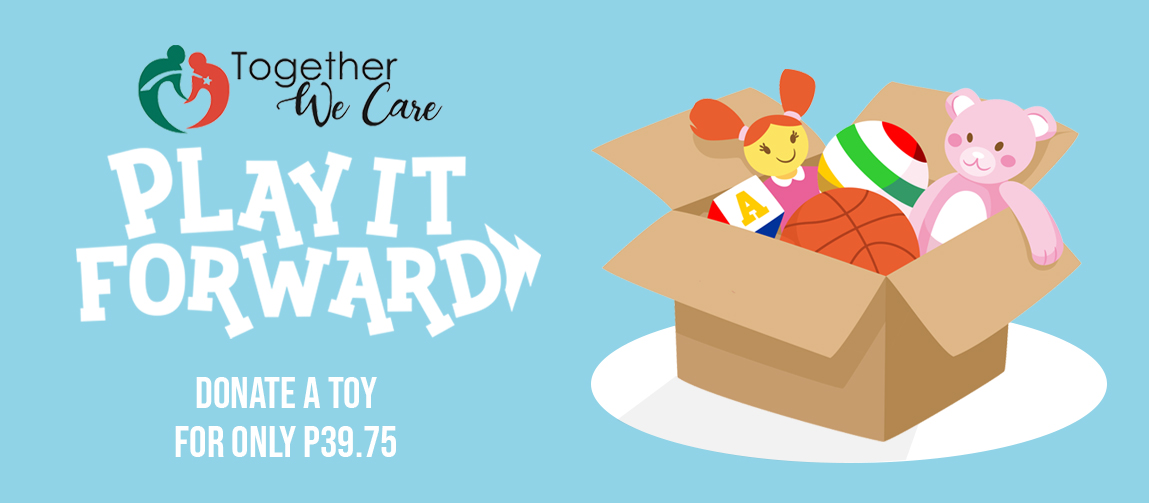 donate-a-toy