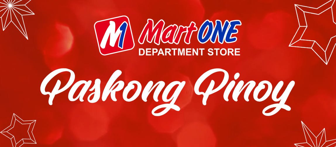 mart-one-paskong-pinoy