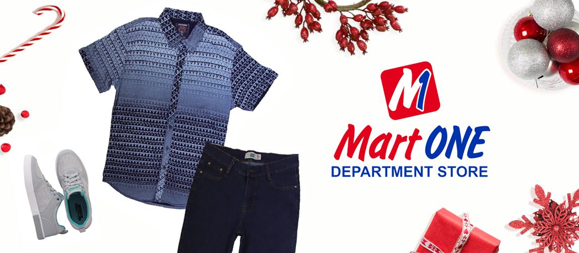 mart-one-slide-xmas